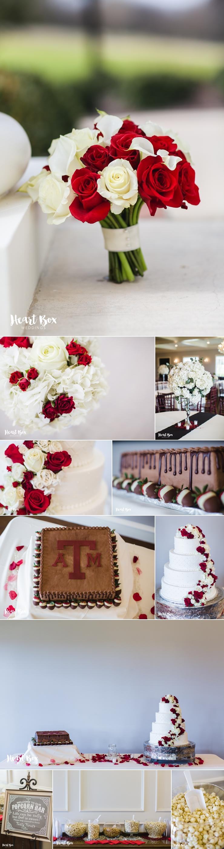 Vanderpool Wedding - Blog Collages 2.jpg