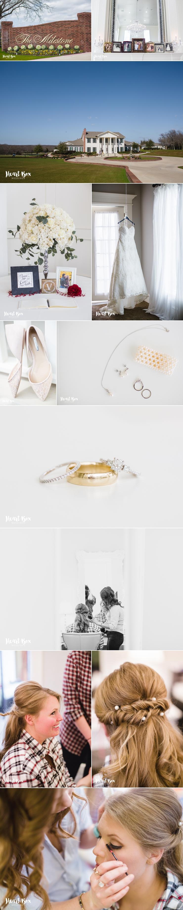 Vanderpool Wedding - Blog Collages 1.jpg