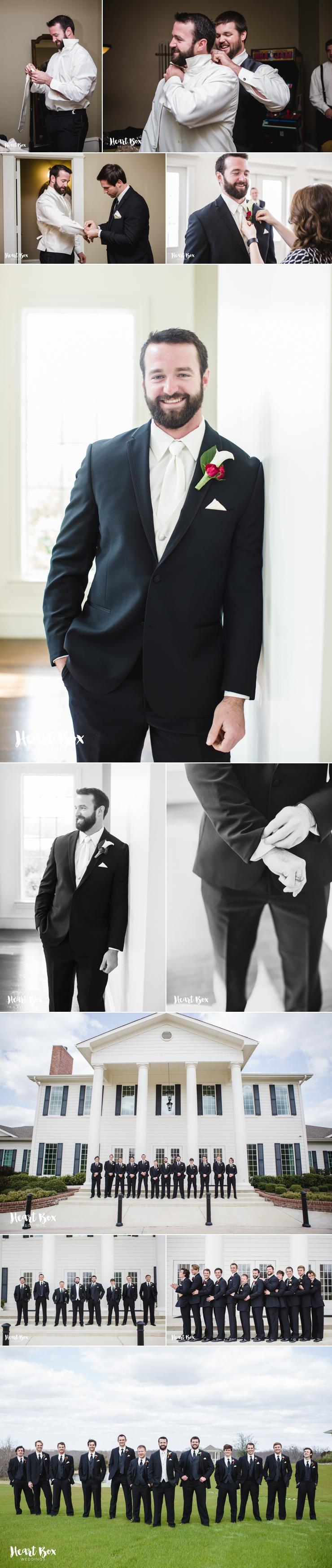 Vanderpool Wedding - Blog Collages 3.jpg