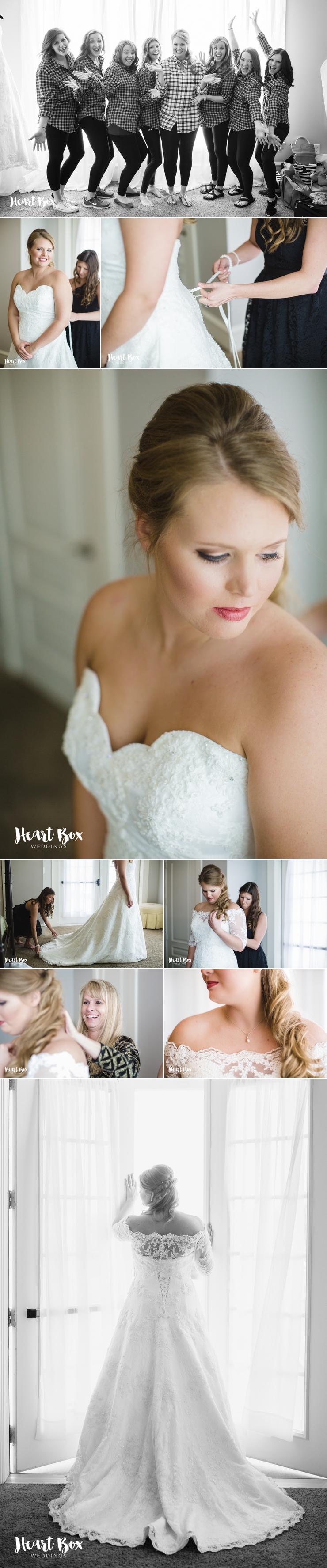 Vanderpool Wedding - Blog Collages 4.jpg