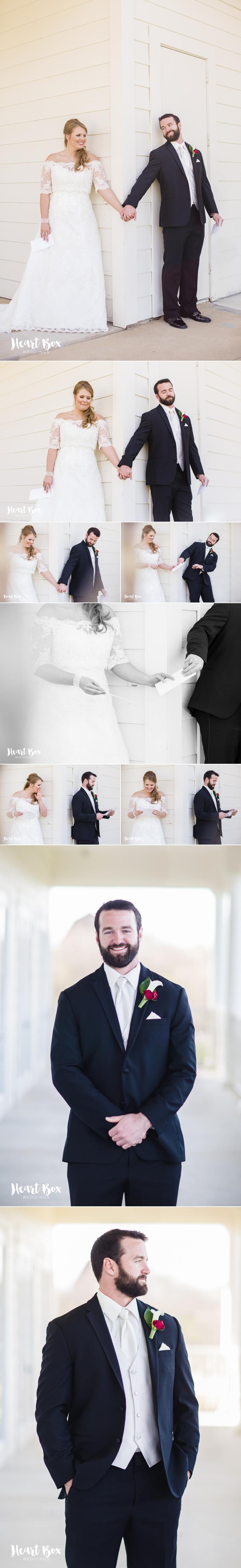 Vanderpool Wedding - Blog Collages 6.jpg