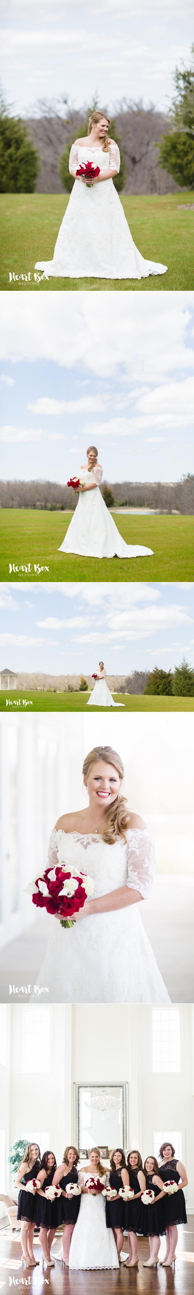 Vanderpool Wedding - Blog Collages 5.jpg