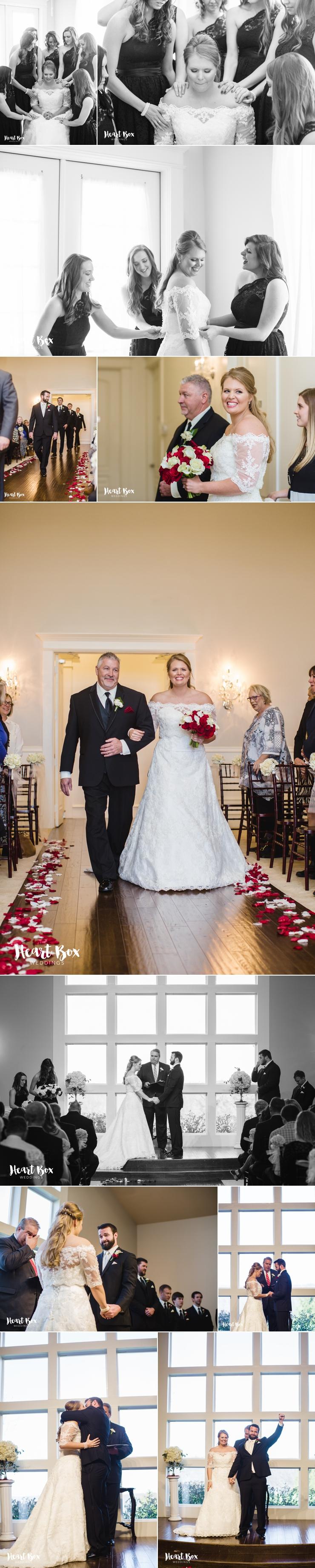 Vanderpool Wedding - Blog Collages 7.jpg