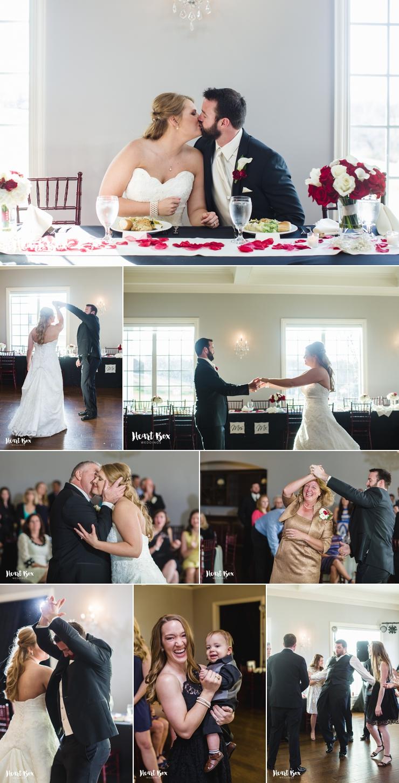 Vanderpool Wedding - Blog Collages 9.jpg
