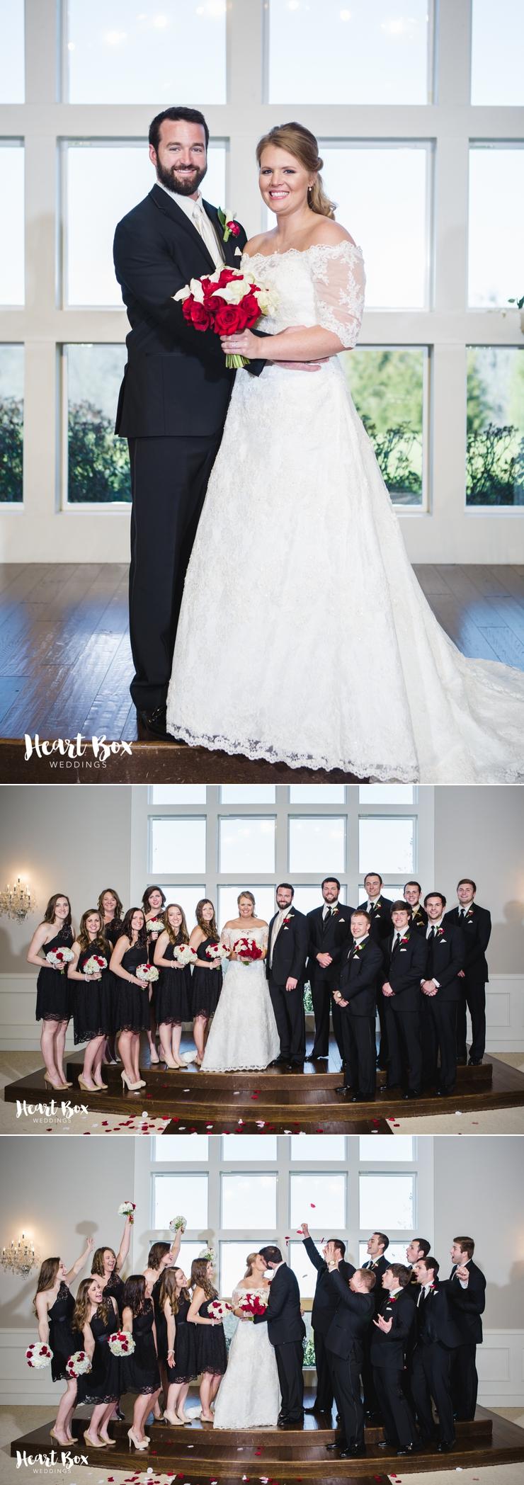 Vanderpool Wedding - Blog Collages 8.jpg