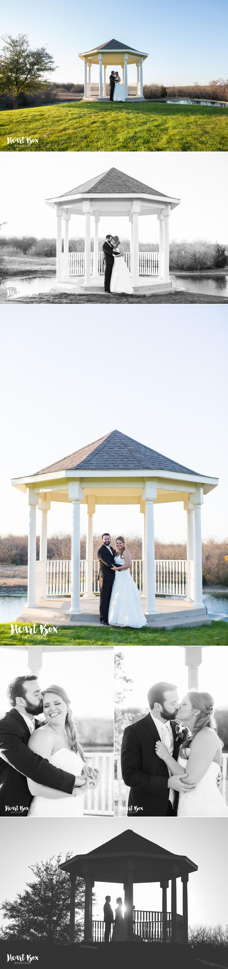 Vanderpool Wedding - Blog Collages 10.jpg