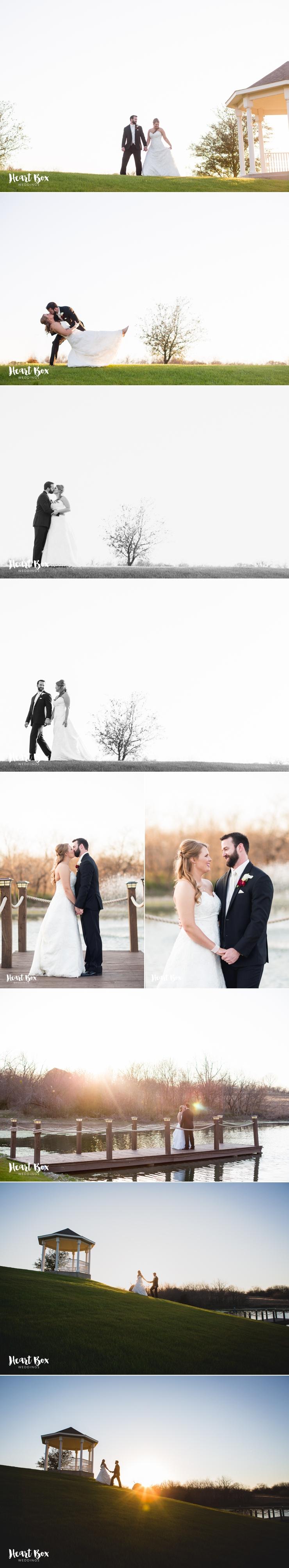 Vanderpool Wedding - Blog Collages 11.jpg