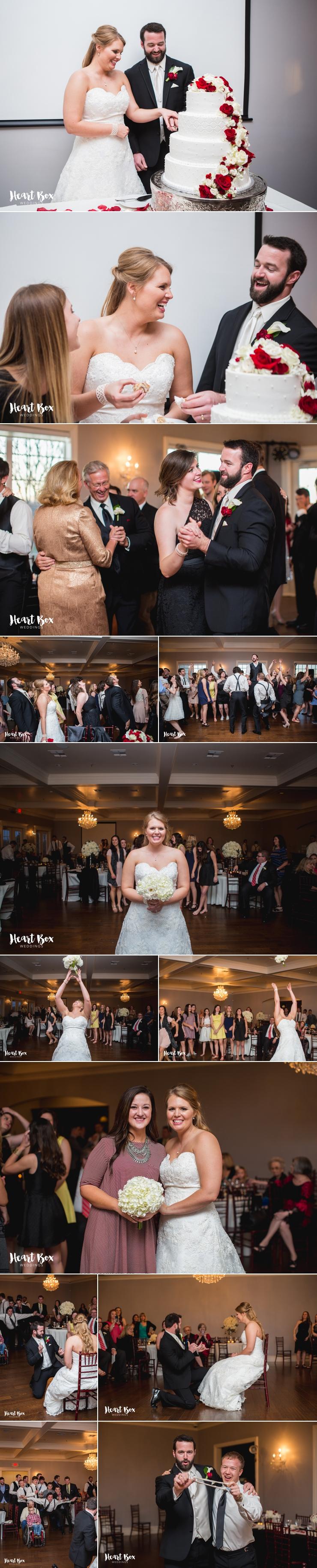 Vanderpool Wedding - Blog Collages 12.jpg