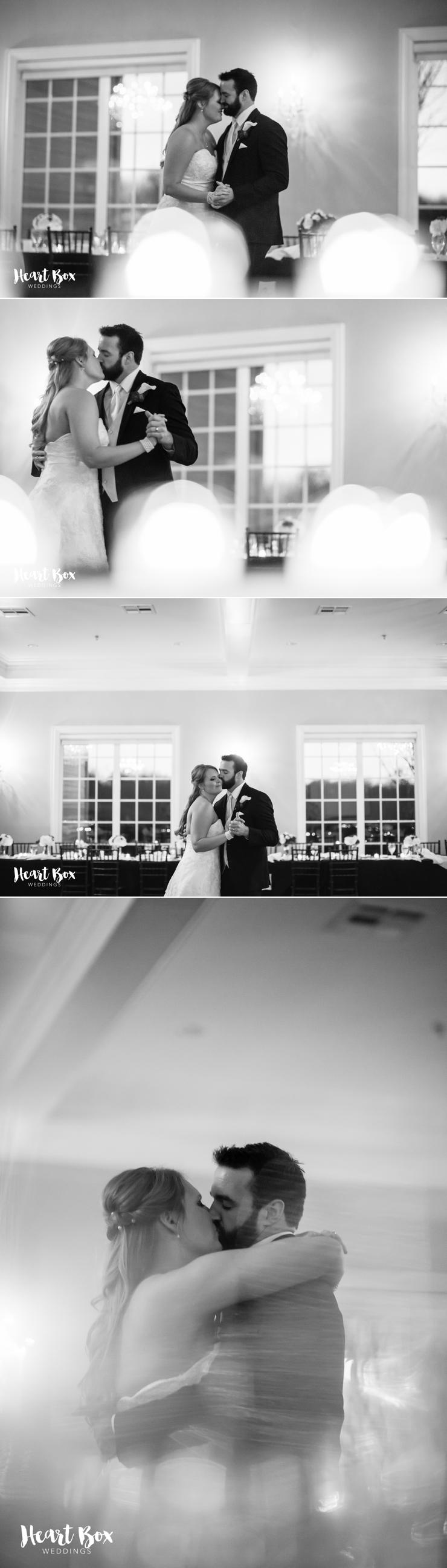 Vanderpool Wedding - Blog Collages 14.jpg