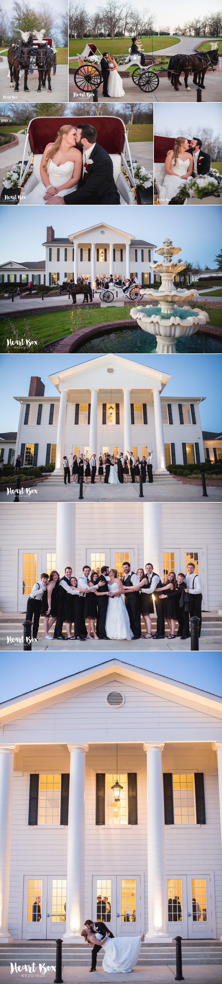 Vanderpool Wedding - Blog Collages 13.jpg