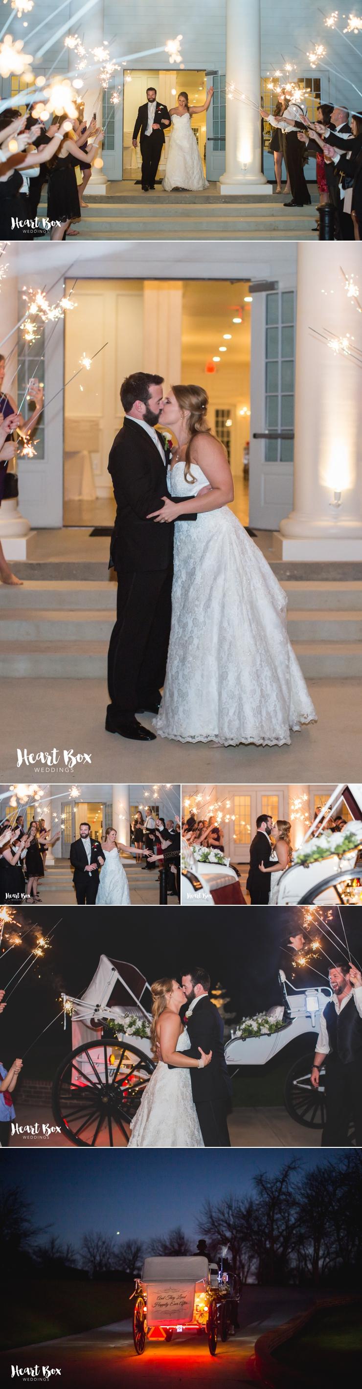Vanderpool Wedding - Blog Collages 15.jpg