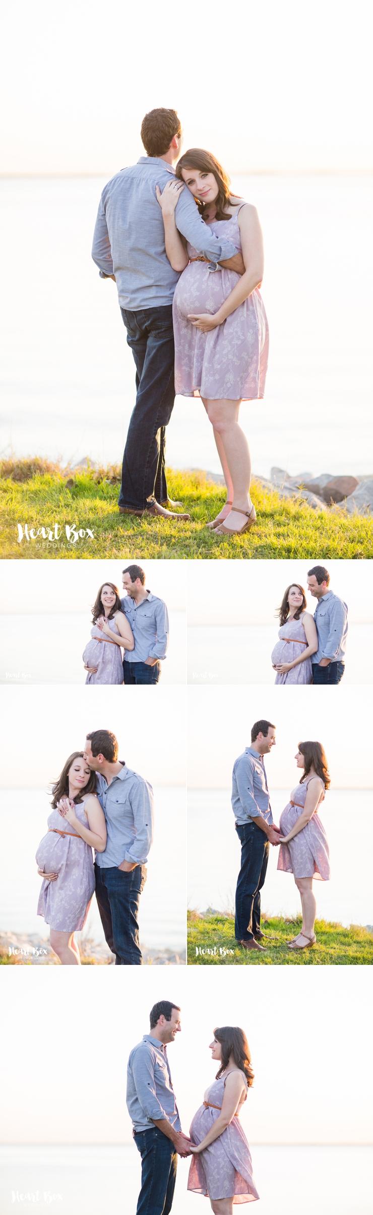 Jackson Maternity Blog Collages 2.jpg