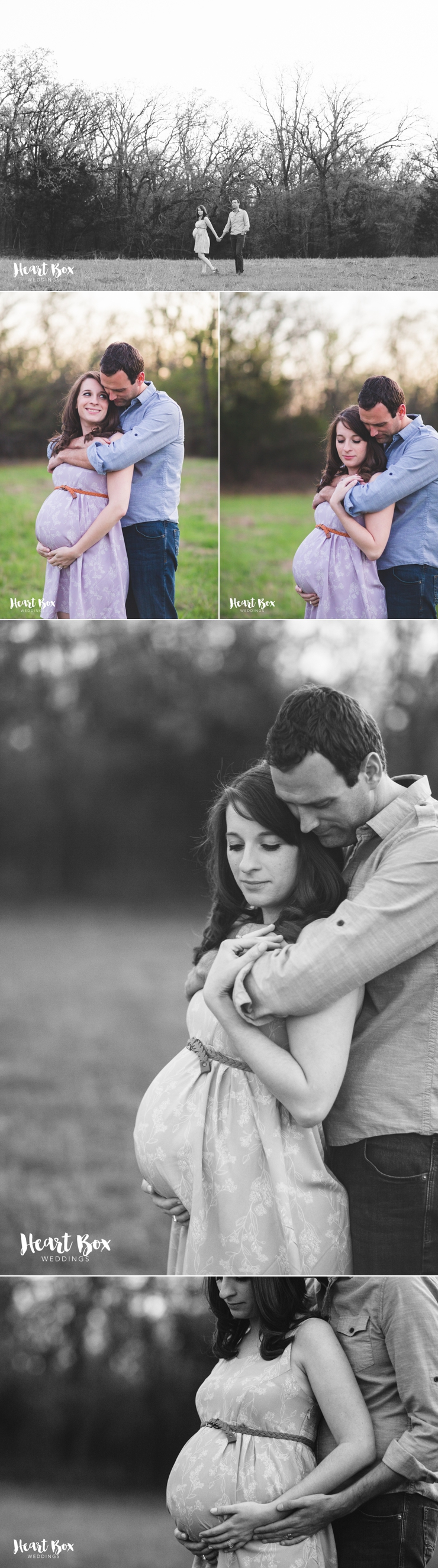 Jackson Maternity Blog Collages 6.jpg