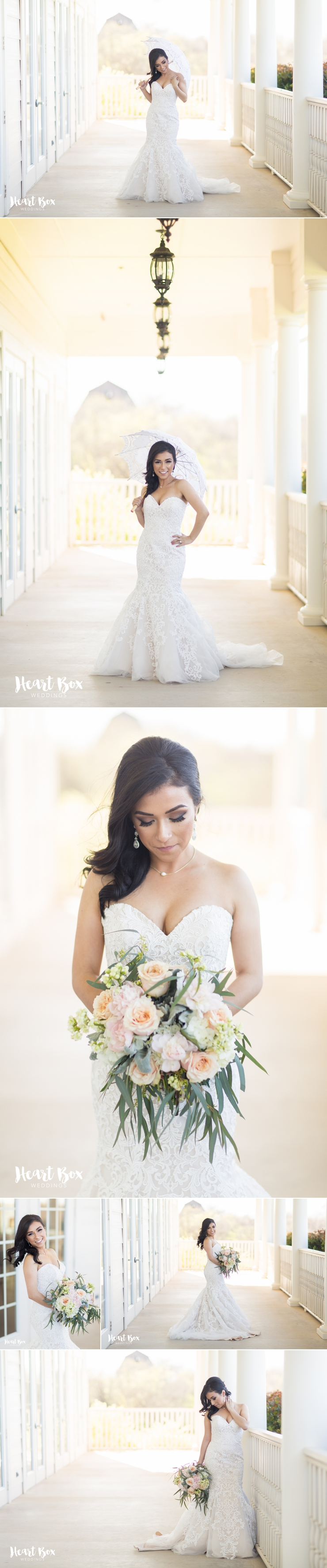 Stephanie Feliciano Bridal Blog Collages 4.jpg