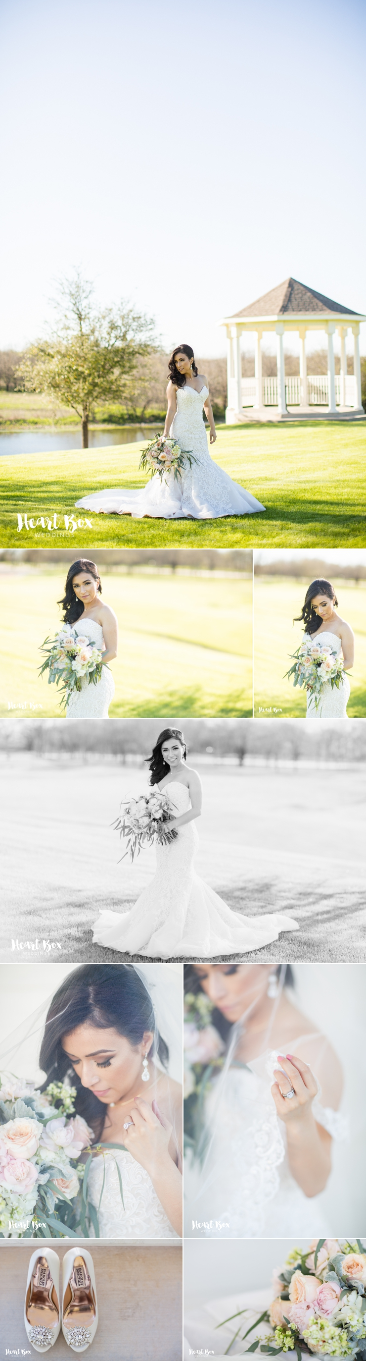 Stephanie Feliciano Bridal Blog Collages 6.jpg