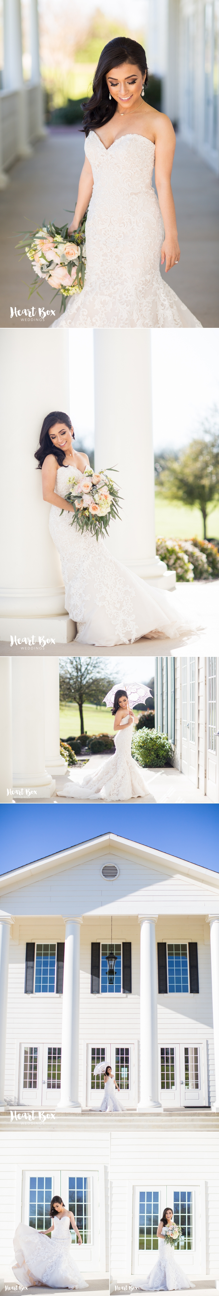 Stephanie Feliciano Bridal Blog Collages 5.jpg
