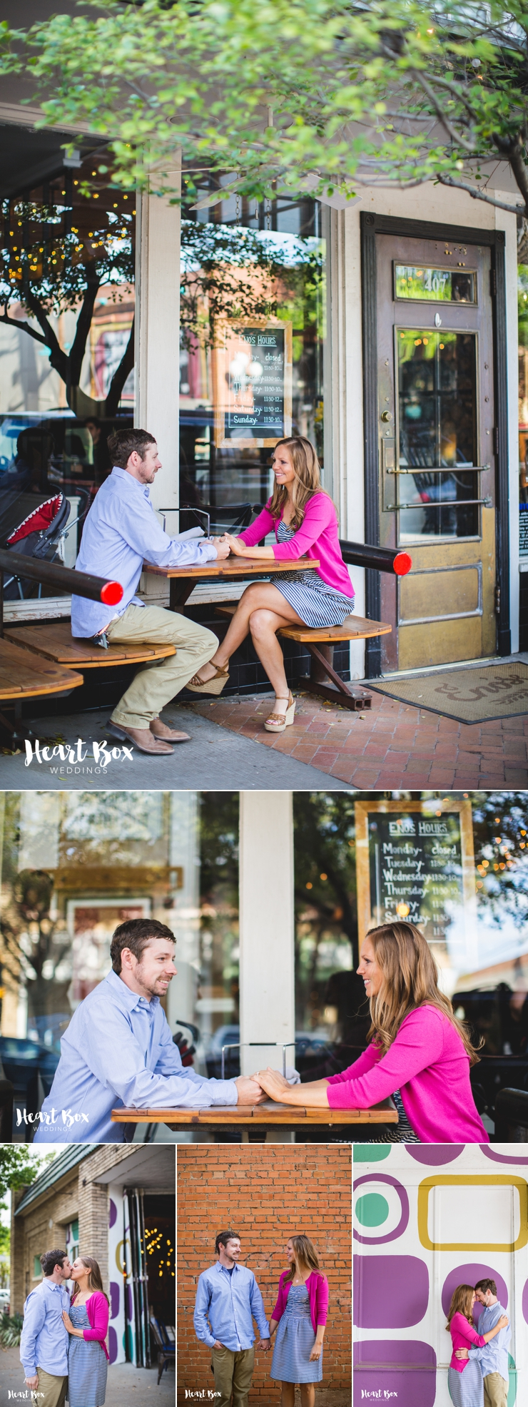 Allison + Matt Engagement Blog Collages 1.jpg