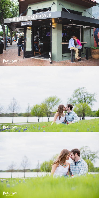 Allison + Matt Engagement Blog Collages 3.jpg