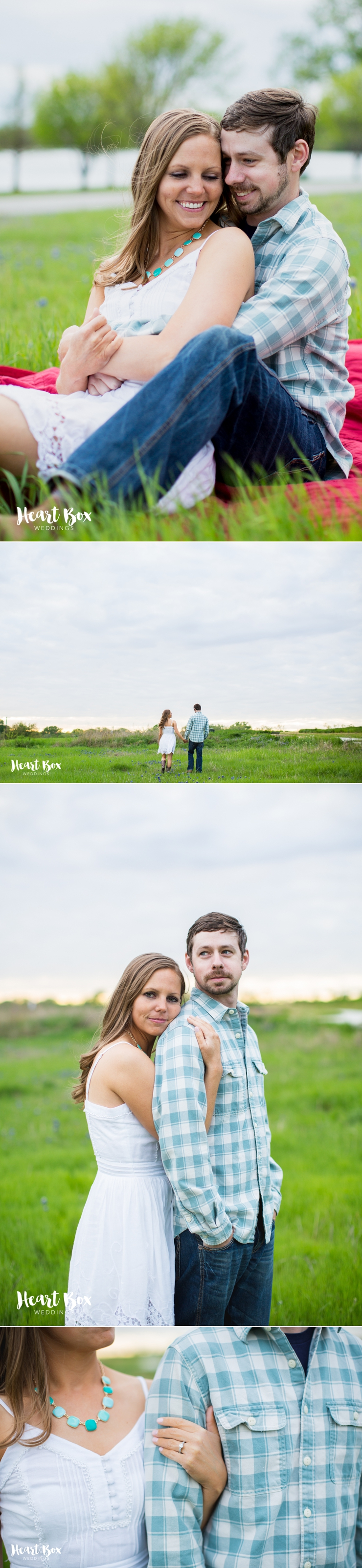 Allison + Matt Engagement Blog Collages 4.jpg