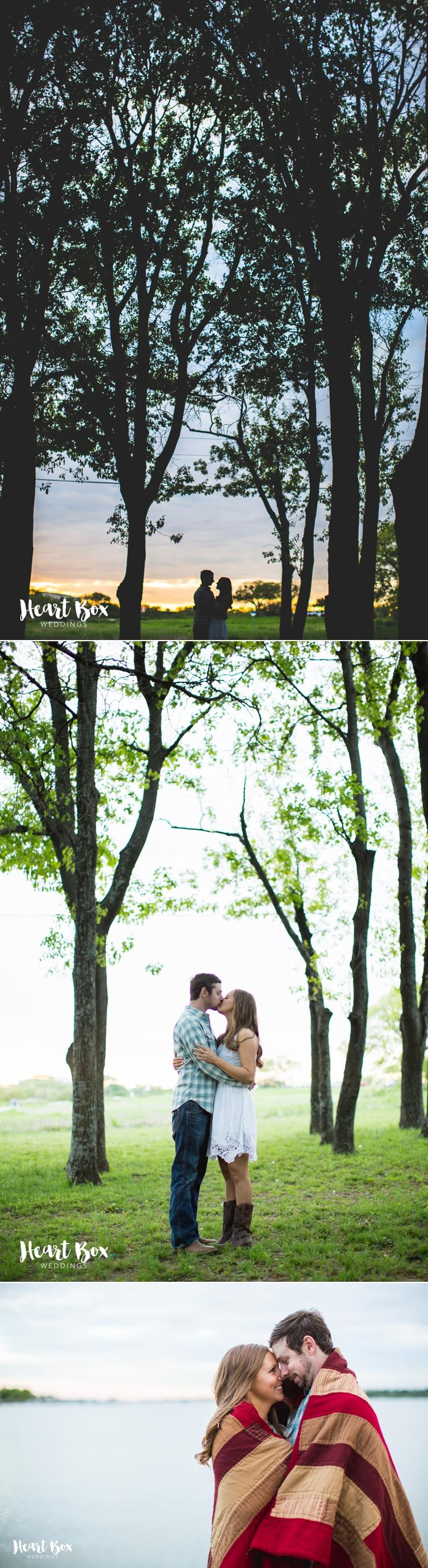 Allison + Matt Engagement Blog Collages 5.jpg