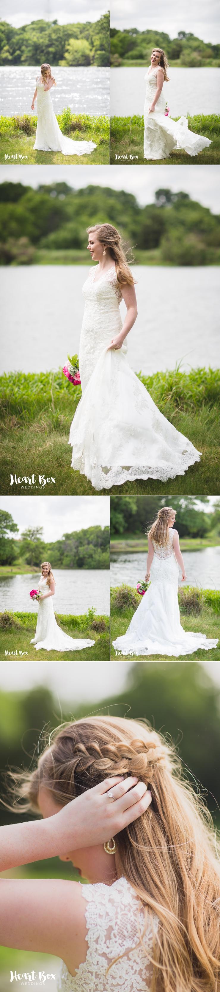Sterling Bridal Blog Collages 1.jpg