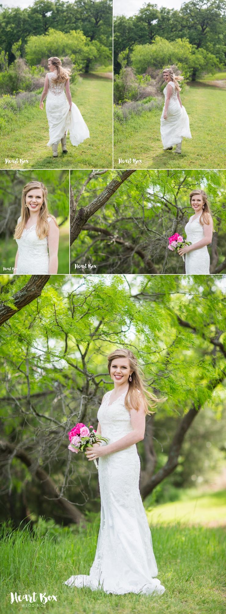 Sterling Bridal Blog Collages 4.jpg