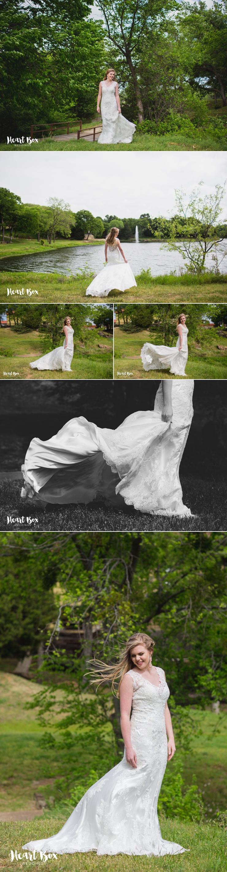 Sterling Bridal Blog Collages 3.jpg