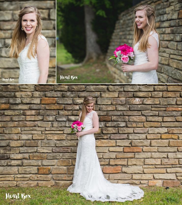 Sterling Bridal Blog Collages 6.jpg