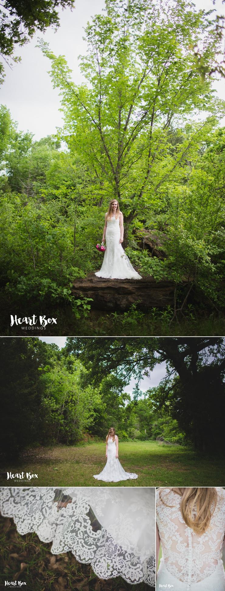Sterling Bridal Blog Collages 5.jpg