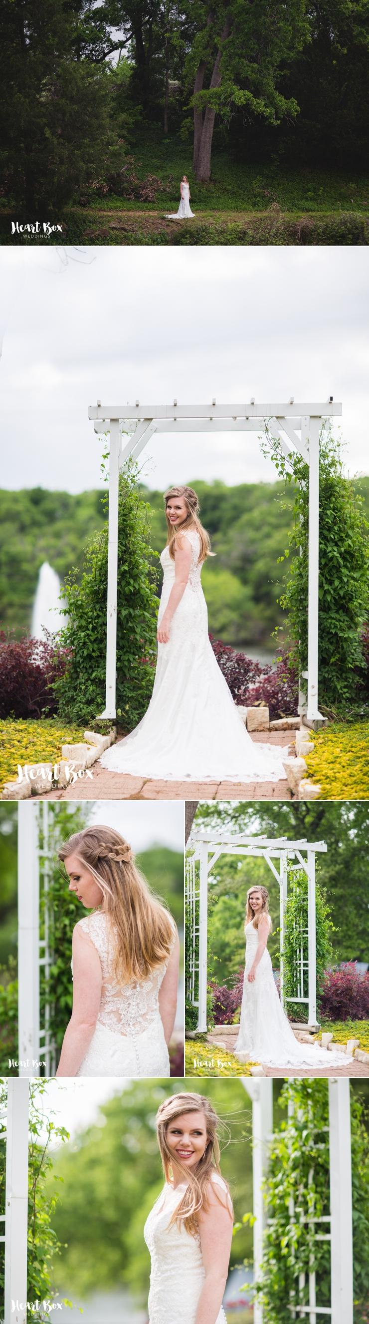 Sterling Bridal Blog Collages 7.jpg