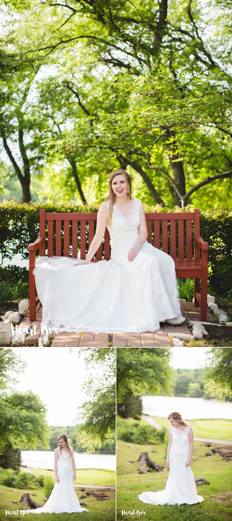 Sterling Bridal Blog Collages 9.jpg