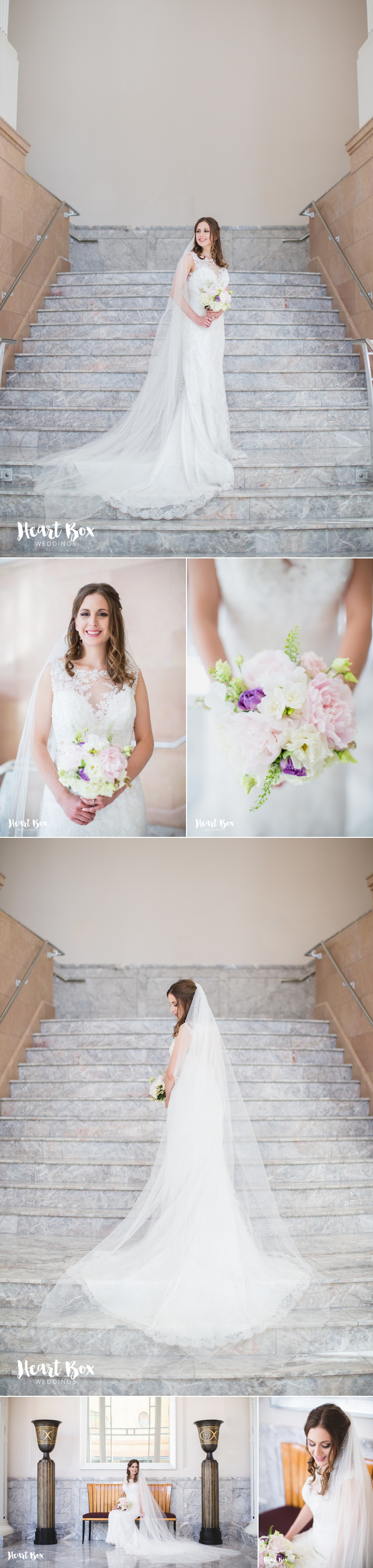 Sarah Lubrano Bridal Blog Collages 1.jpg