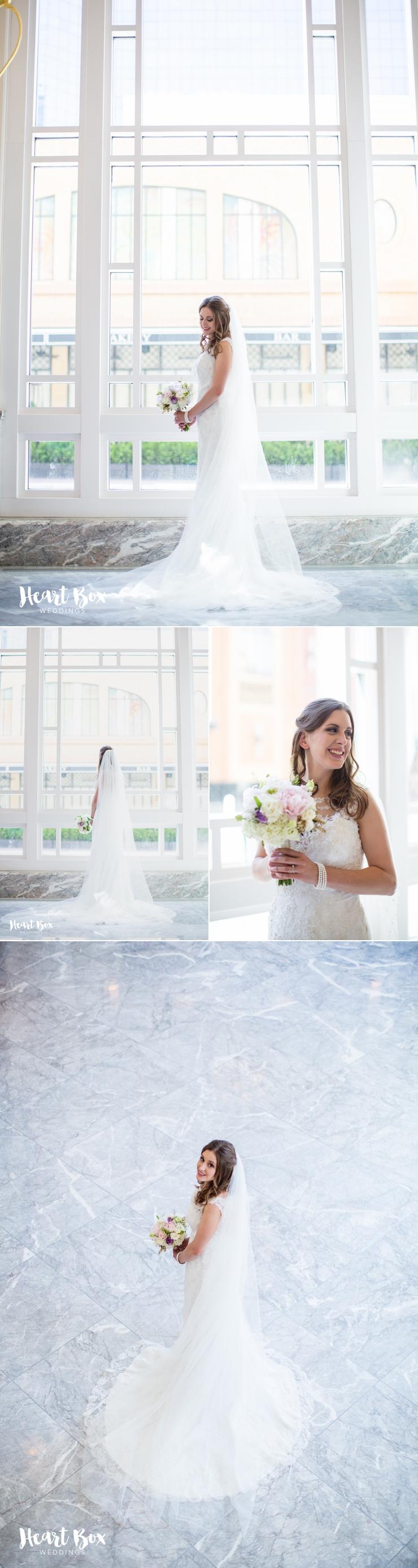 Sarah Lubrano Bridal Blog Collages 2.jpg