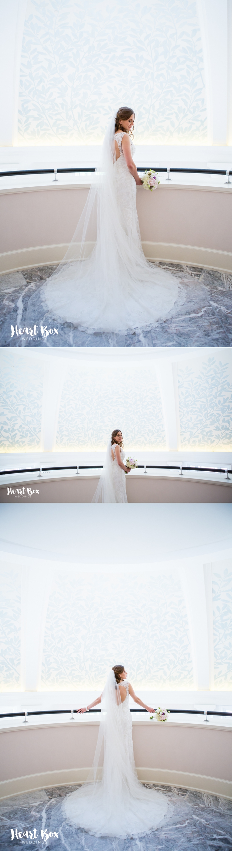 Sarah Lubrano Bridal Blog Collages 3.jpg