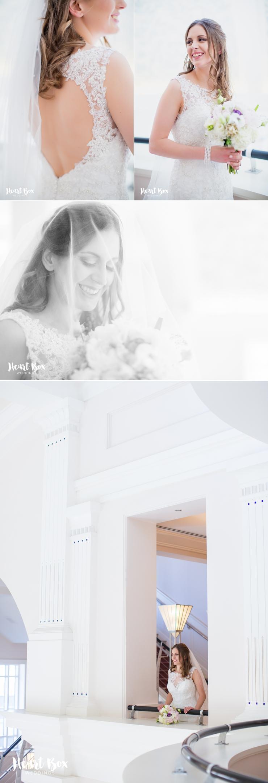 Sarah Lubrano Bridal Blog Collages 4.jpg