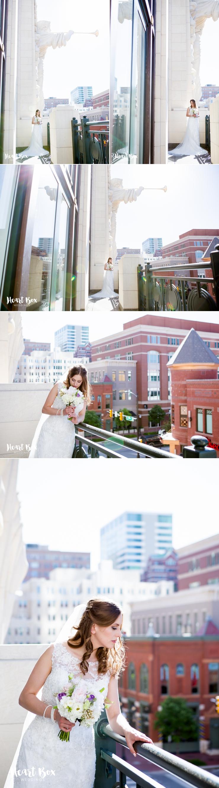 Sarah Lubrano Bridal Blog Collages 5.jpg