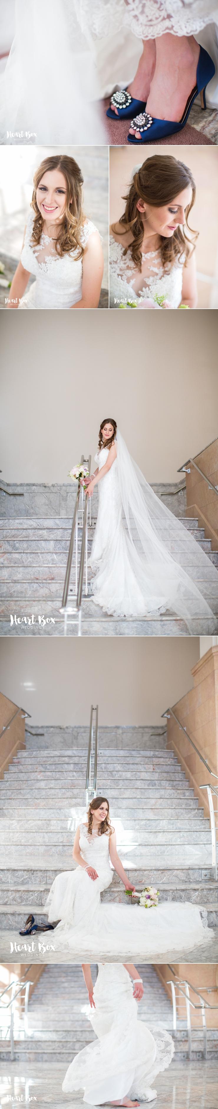 Sarah Lubrano Bridal Blog Collages 6.jpg