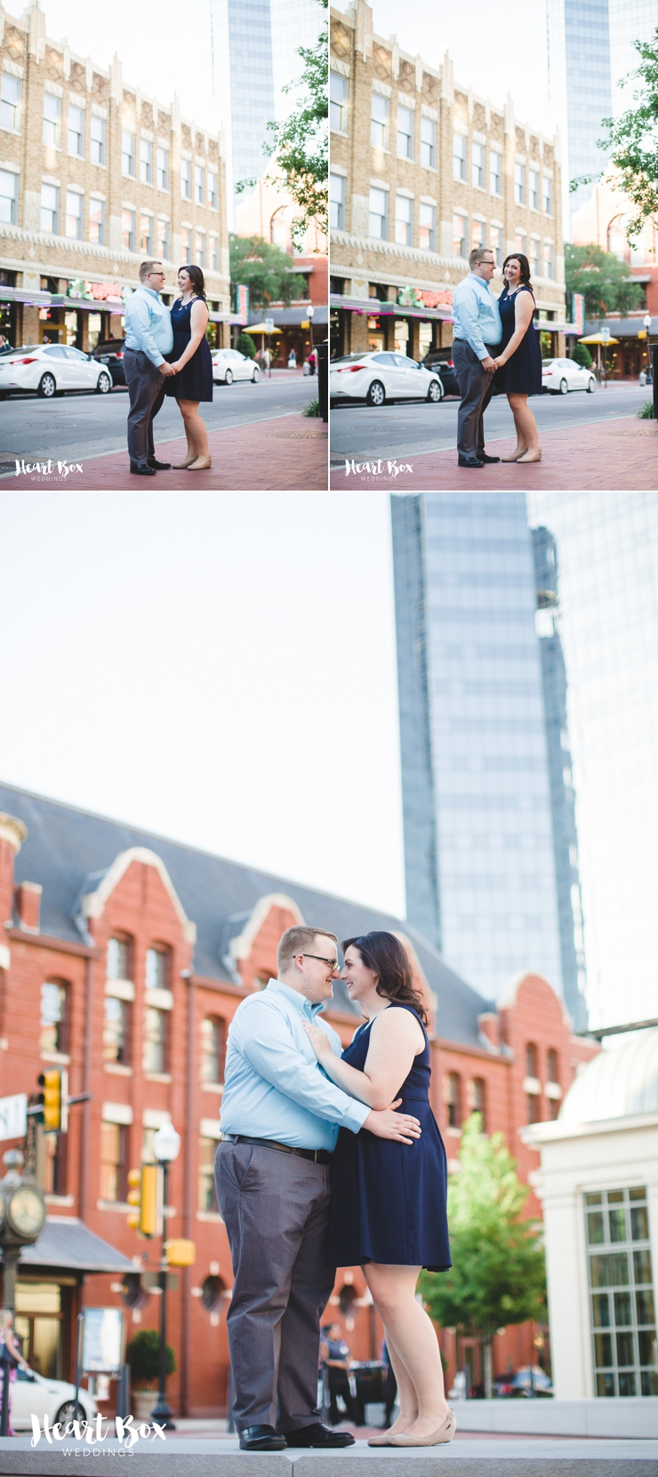 Danielle + Aaron Engagement Blog Collages 4.jpg