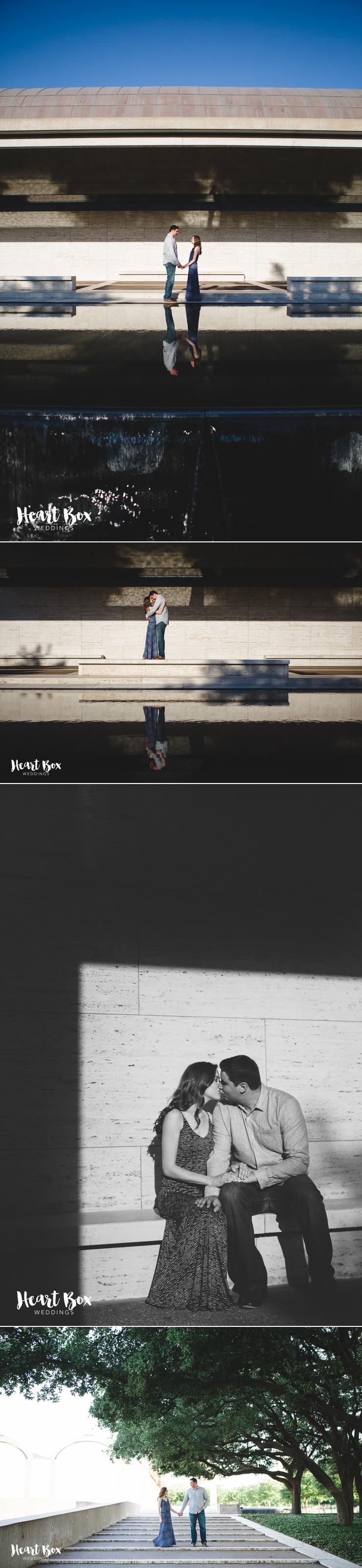 Jill Zach Engagement Blog Collages 3.jpg
