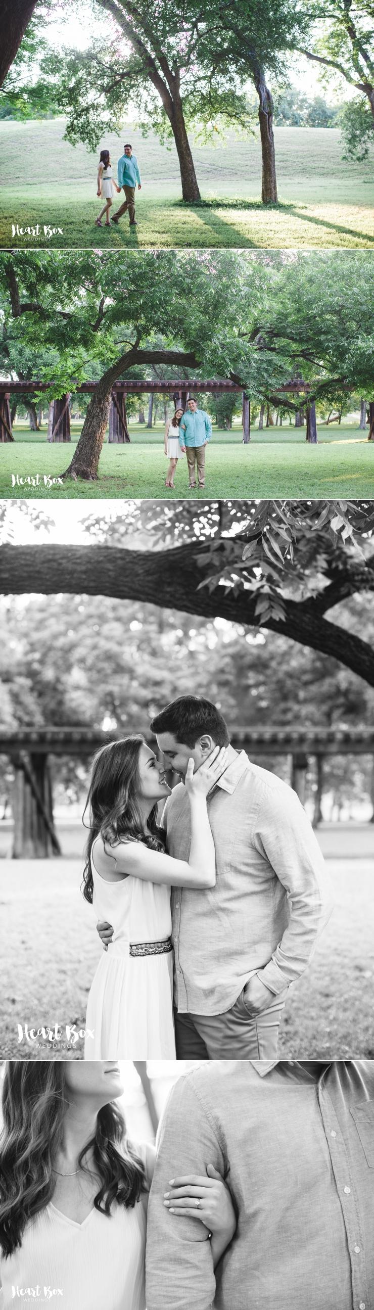 Jill Zach Engagement Blog Collages 5.jpg