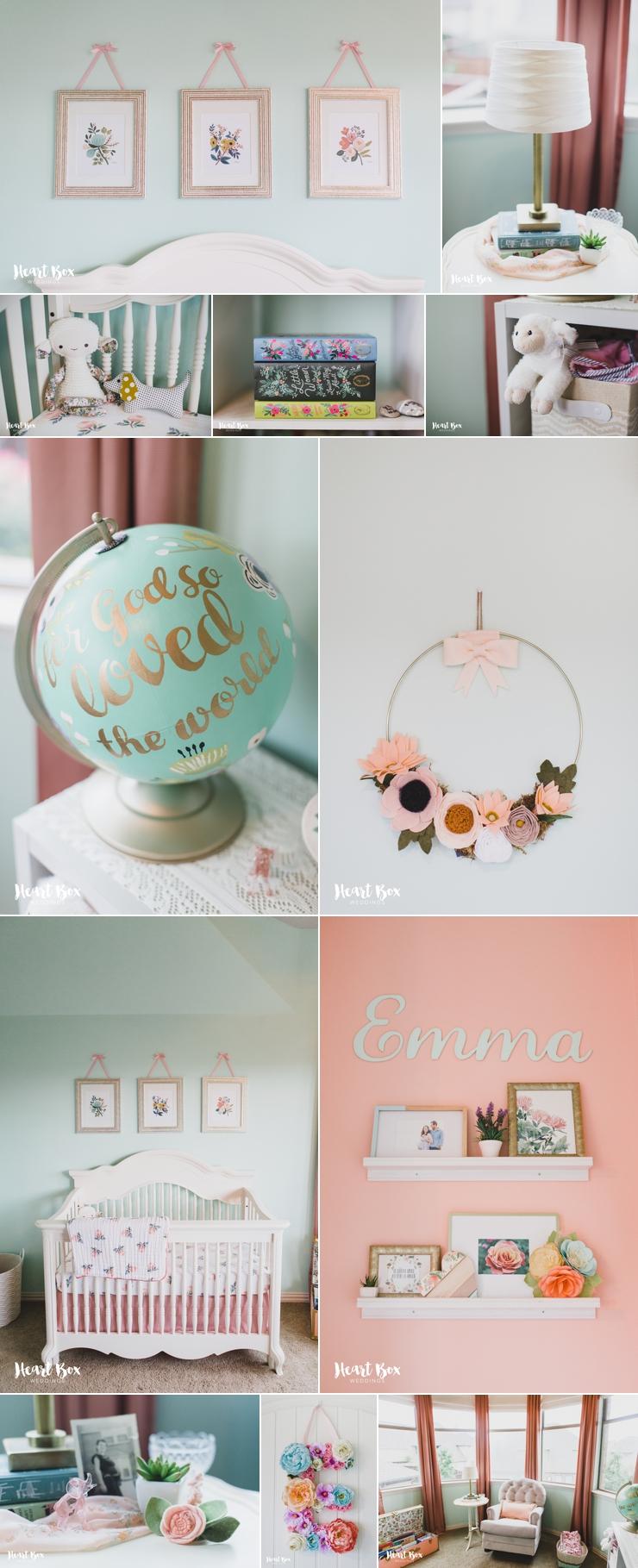 Emma Jackson Newborn Blog Collages 1.jpg