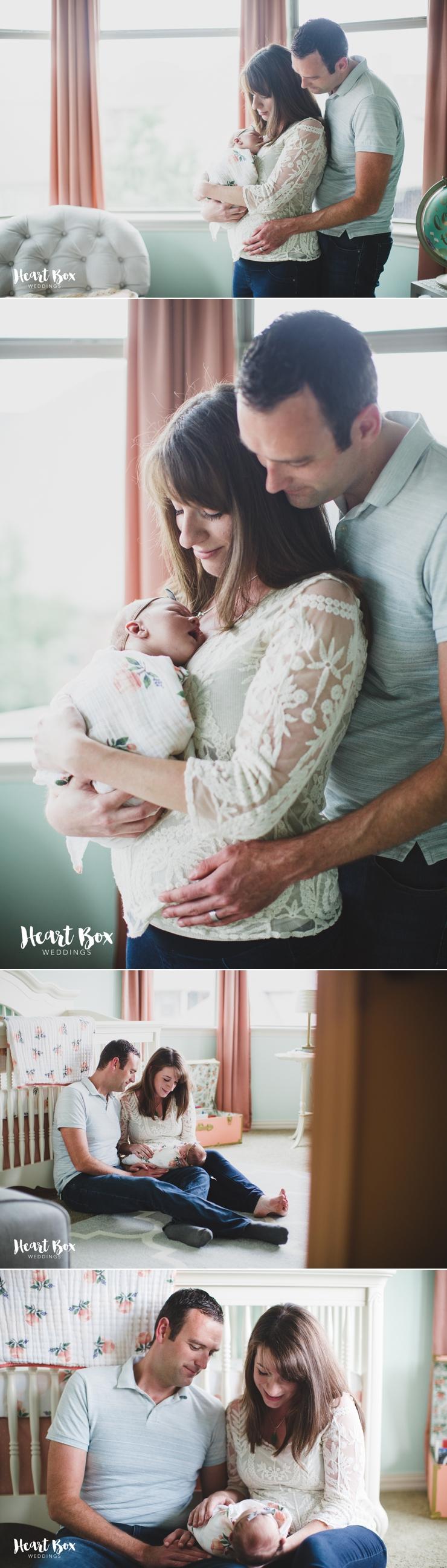 Emma Jackson Newborn Blog Collages 2.jpg