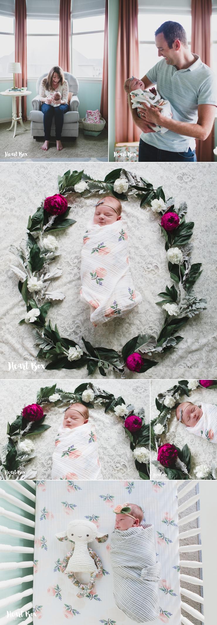 Emma Jackson Newborn Blog Collages 4.jpg