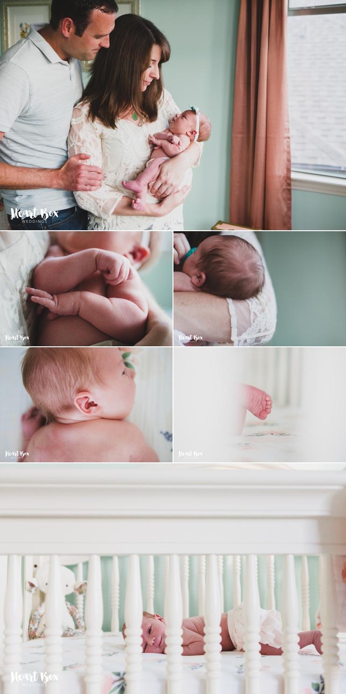 Emma Jackson Newborn Blog Collages 6.jpg