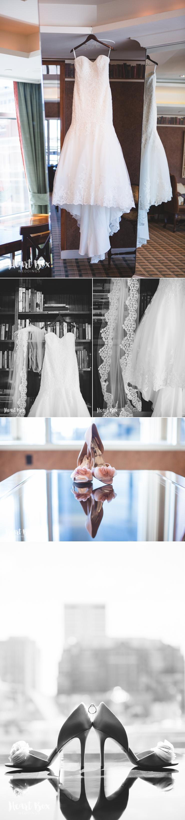 Smith Wedding Blog Collages 2.jpg
