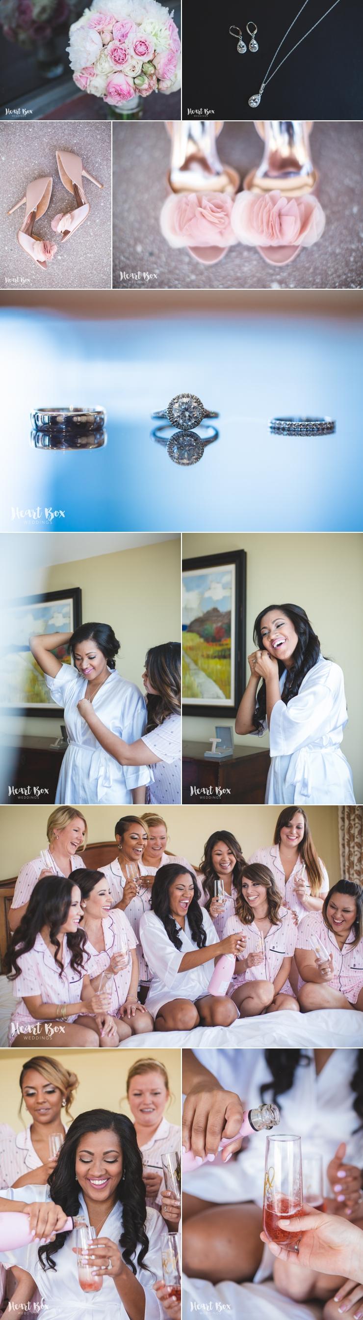 Smith Wedding Blog Collages 1.jpg