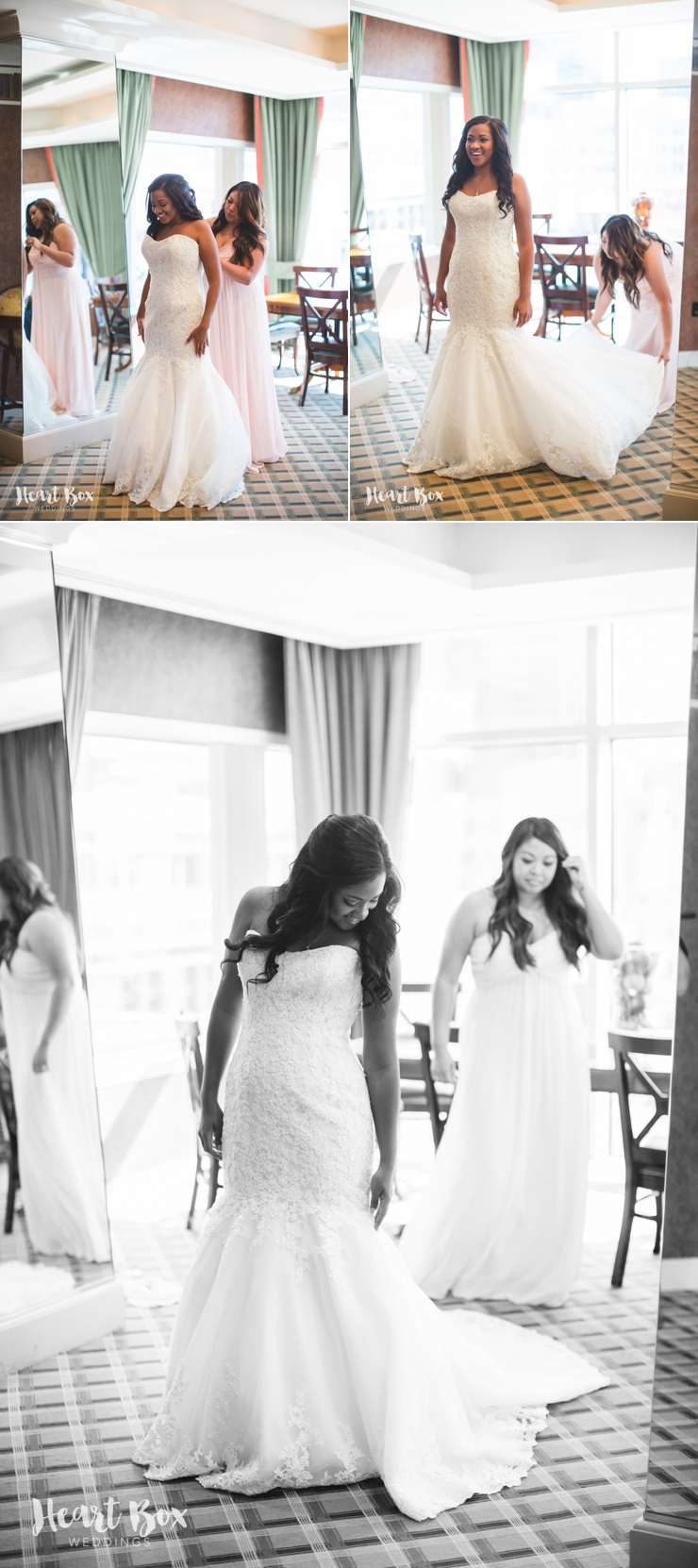 Smith Wedding Blog Collages 3.jpg