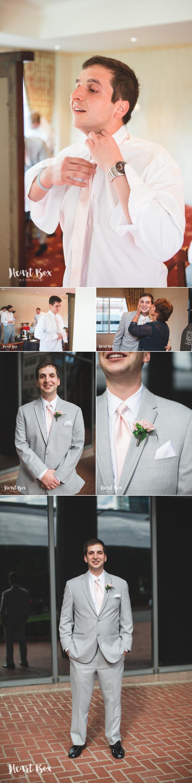 Smith Wedding Blog Collages 4.jpg