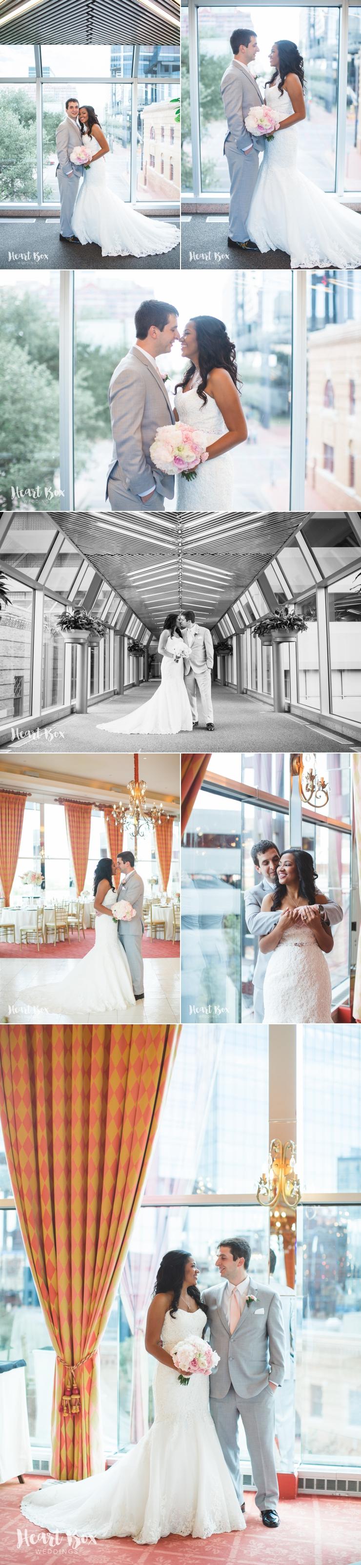 Smith Wedding Blog Collages 6.jpg
