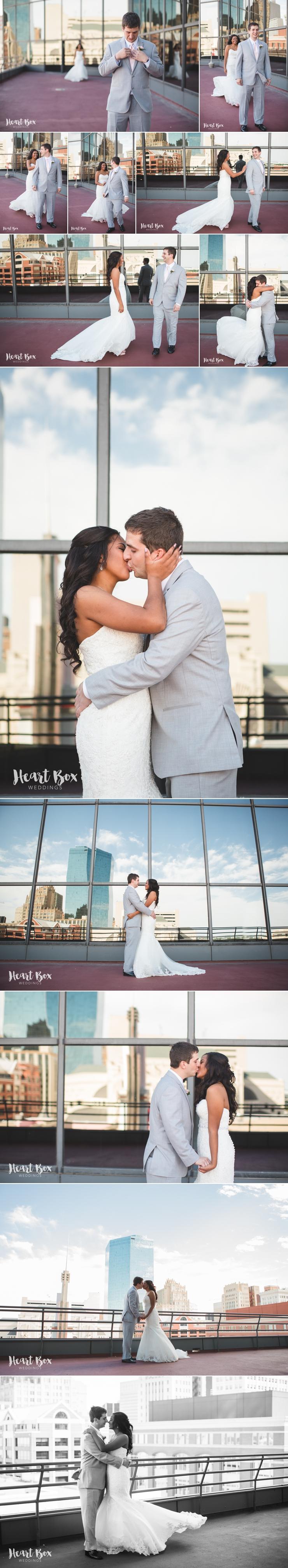Smith Wedding Blog Collages 5.jpg